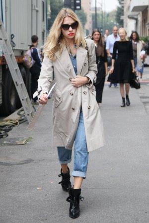Milan-Fashion-Week-Street-Style001