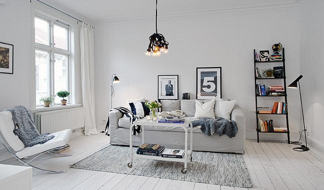 decoracion-nordica-en-blanco-y-negro2
